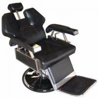 Scaun frizerie / barberchair CORLEONE