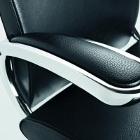 8000 styling chair