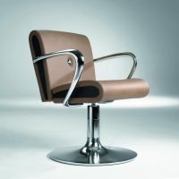 LOOP styling chair