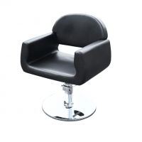 Scaun coafor / styling chair BEATLE