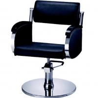 Scaun coafor / styling chair RIMINI