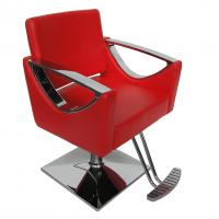 Scaun coafor / styling chair MESSINA