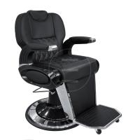 Scaun frizerie / barber chair ALPEDA CHAMPION BA
