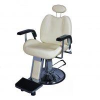 Scaun frizerie / barber chair MODENA