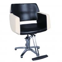 Scaun coafor / styling chair Assisi