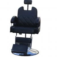 Scaun frizerie / barber chair COLOGNA RETRO