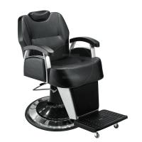 Scaun frizerie / barber chair ALPEDA HERCULES BA