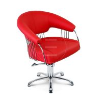 Scaun coafor / styling chair ALPEDA ELITE KL