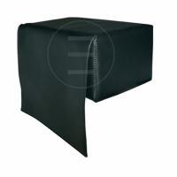 Inaltator scaun coafor copii / styling chair ALPEDA KID 1302